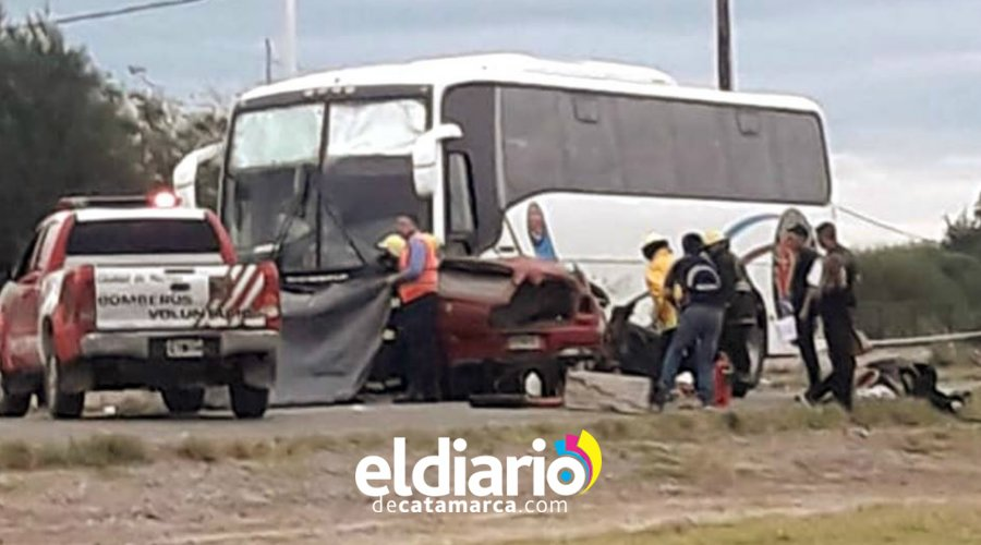 accidente fatal recreo1